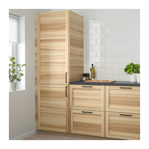 TORHAMN - door, natural ash | IKEA Hong Kong and Macau - PE682504_S4