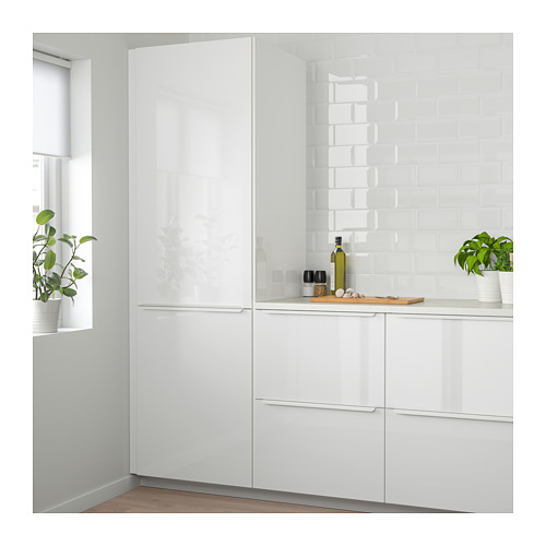 RINGHULT - door, high-gloss white | IKEA Hong Kong and Macau - PE682543_S4