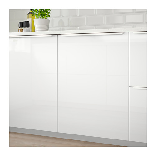 RINGHULT - door, high-gloss white | IKEA Hong Kong and Macau - PE682535_S4
