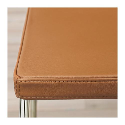 BERNHARD 椅子