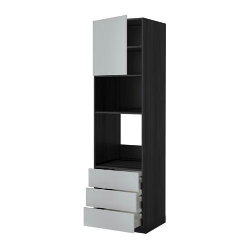 METOD -    IKEA 香港及澳門 - PE343357_S4