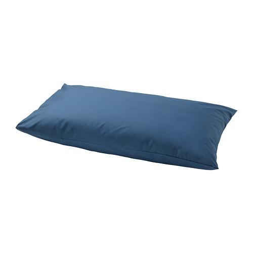 ULLVIDE 枕袋