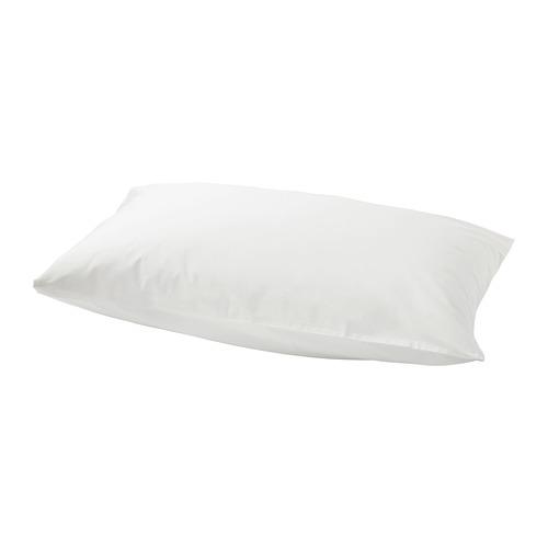 SÖMNTUTA 枕袋