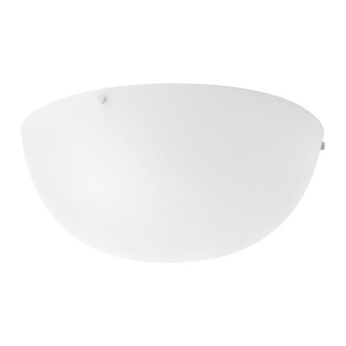 BJÄRESJÖ - 天花燈, 白色   IKEA 香港及澳門 - PE726045_S4