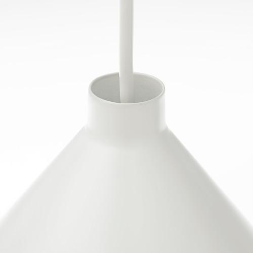 NÄVLINGE 吊燈
