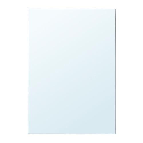 LÖNSÅS - mirror | IKEA Hong Kong and Macau - PE770218_S4