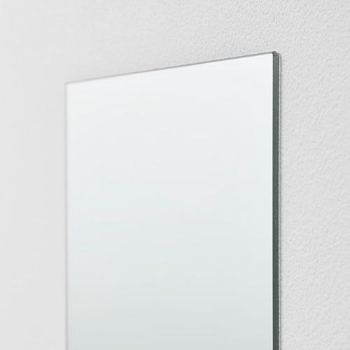 LÖNSÅS - mirror | IKEA Hong Kong and Macau - PE770219_S4
