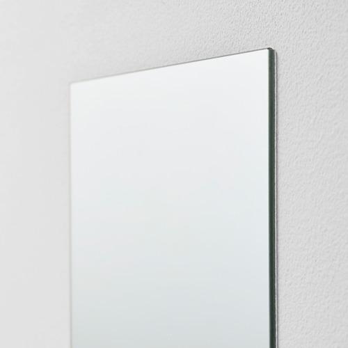 LÖNSÅS 鏡