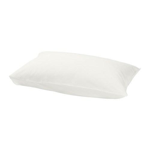 FÄRGMÅRA 枕袋