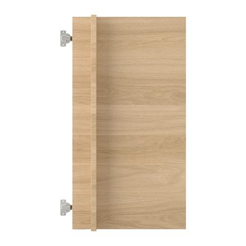 ENHET - corner panel, oak effect | IKEA Hong Kong and Macau - PE770309_S4