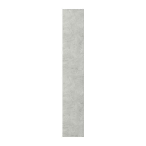 ENHET - 櫃門, 仿混凝土 | IKEA 香港及澳門 - PE770311_S4