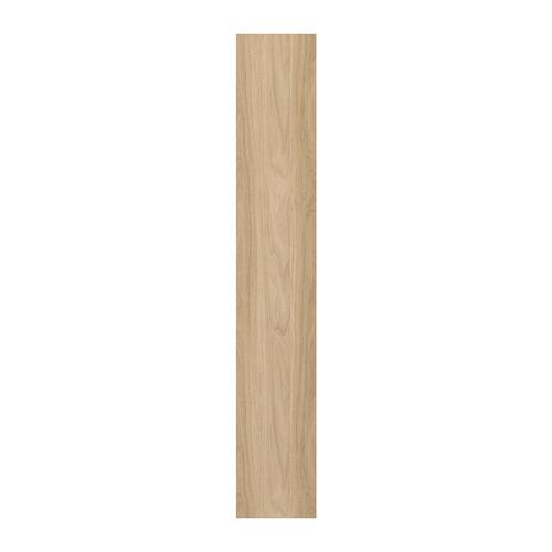 ENHET - 櫃門, 橡木紋   IKEA 香港及澳門 - PE770314_S4