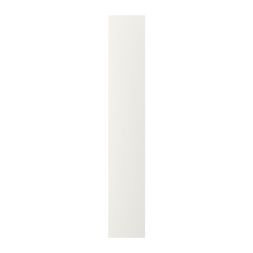 ENHET - 櫃門, 白色   IKEA 香港及澳門 - PE770315_S4