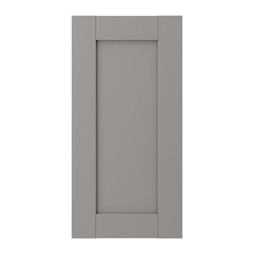 ENHET - 櫃門, 灰色 框架 | IKEA 香港及澳門 - PE770318_S4