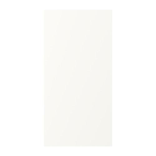 ENHET - 櫃門, 白色   IKEA 香港及澳門 - PE770321_S4