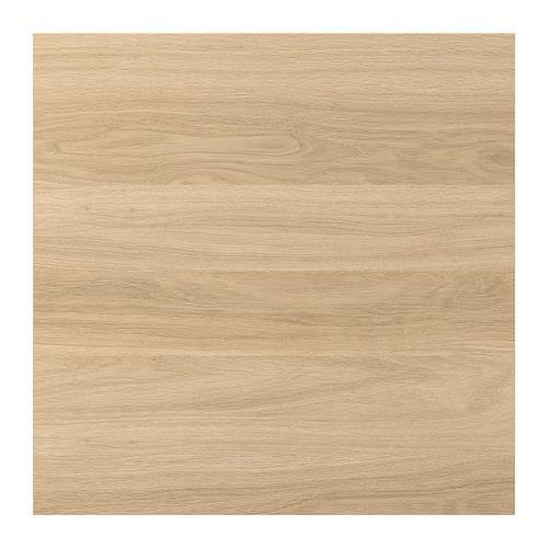 ENHET - 櫃門, 橡木紋   IKEA 香港及澳門 - PE770254_S4