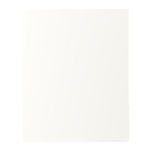 ENHET - 櫃門, 白色   IKEA 香港及澳門 - PE770261_S4