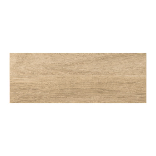ENHET - 抽屜面板, 橡木紋 | IKEA 香港及澳門 - PE770266_S4