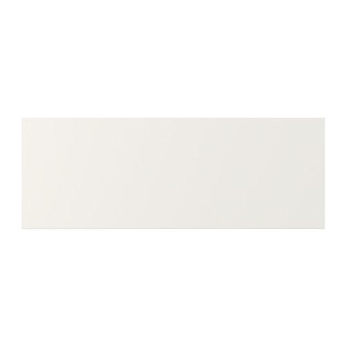 ENHET - 抽屜面板, 白色 | IKEA 香港及澳門 - PE770267_S4