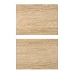 ENHET - drawer front, oak effect | IKEA Hong Kong and Macau - PE770271_S3