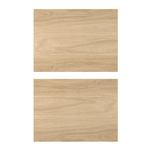 ENHET - 抽屜面板, 橡木紋 | IKEA 香港及澳門 - PE770271_S4