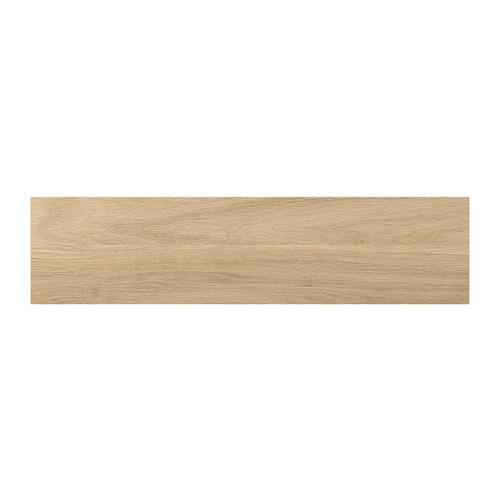 ENHET - 抽屜面板, 橡木紋 | IKEA 香港及澳門 - PE770277_S4
