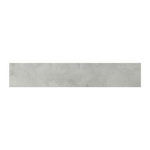 ENHET - 抽屜面板, 仿混凝土 | IKEA 香港及澳門 - PE770285_S4