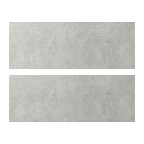 ENHET - 抽屜面板, 仿混凝土 | IKEA 香港及澳門 - PE770290_S4