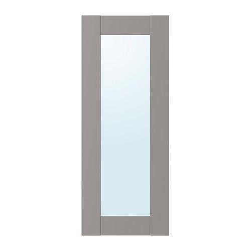 ENHET - 鏡門, 灰色 框架 | IKEA 香港及澳門 - PE770302_S4