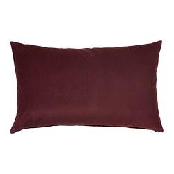 SANELA - 咕𠱸套, 深紅色   IKEA 香港及澳門 - PE682833_S3