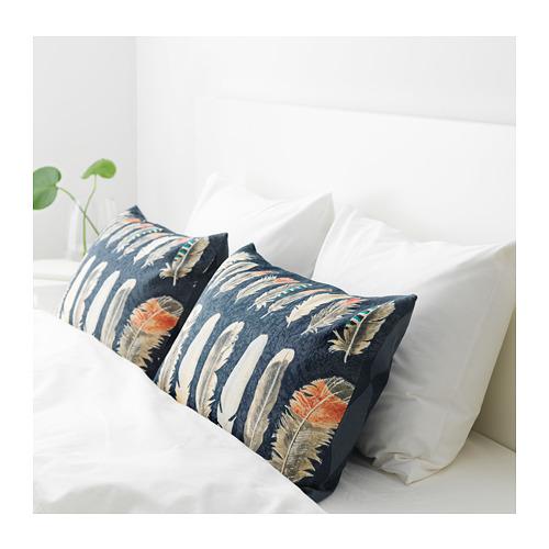 MAYLINN cushion cover