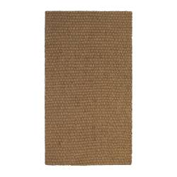 SINDAL - door mat, natural | IKEA Hong Kong and Macau - PE087957_S3