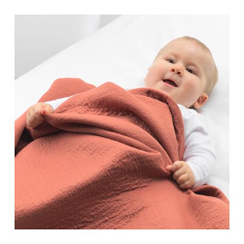 TILLGIVEN 嬰兒暖氈