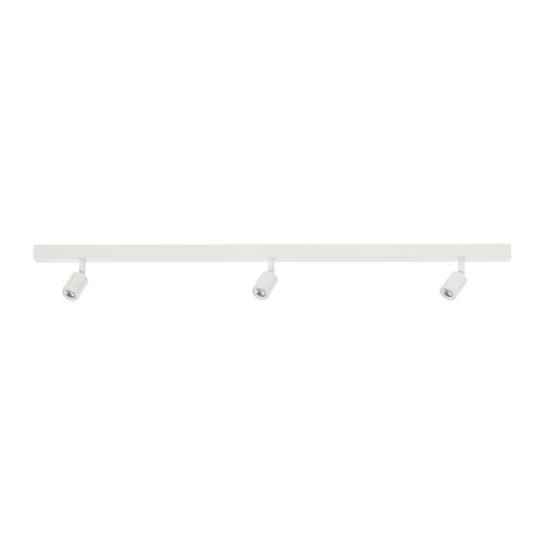 BÄVE - 三頭LED天花燈, 白色 | IKEA 香港及澳門 - PE682887_S4