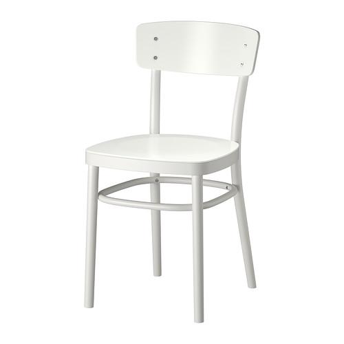 IDOLF 椅子