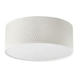 ALÄNG - 天花燈, 白色 | IKEA 香港及澳門 - PE683165_S3