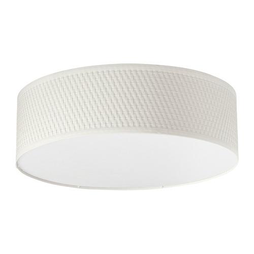 ALÄNG 天花燈