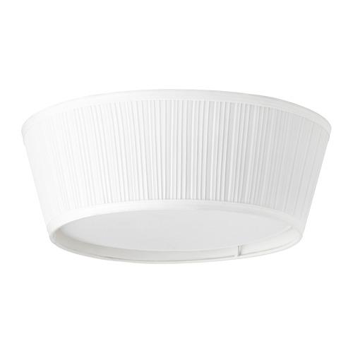 ÅRSTID - 天花燈, 白色 | IKEA 香港及澳門 - PE683174_S4