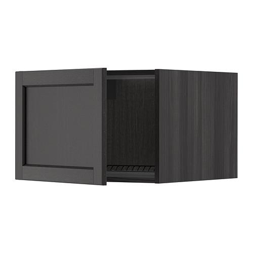 METOD 雪櫃用頂櫃