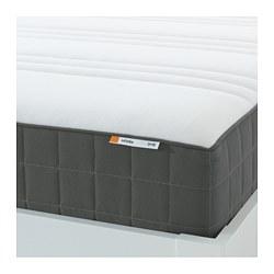 HÖVÅG - 加特大雙人獨立袋裝彈簧床褥, 超特級承托 | IKEA 香港及澳門 - PE726331_S3