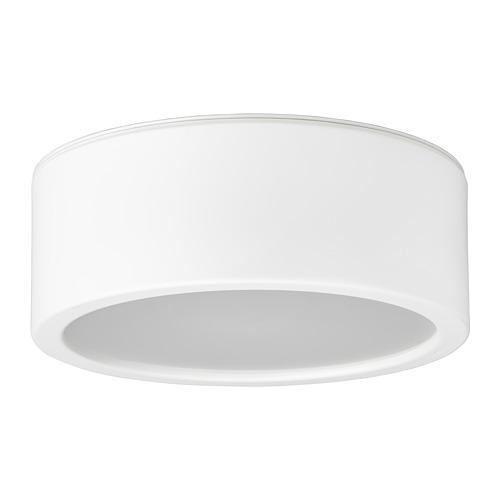 RAKSTA - LED天花燈, 白色 | IKEA 香港及澳門 - PE770532_S4