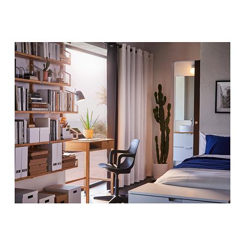 NORDKISA - dressing table, bamboo | IKEA Hong Kong and Macau - PH165571_S4