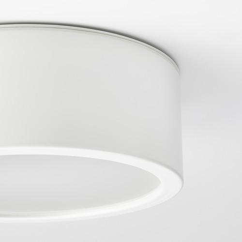 RAKSTA - LED天花燈, 白色 | IKEA 香港及澳門 - PE770547_S4
