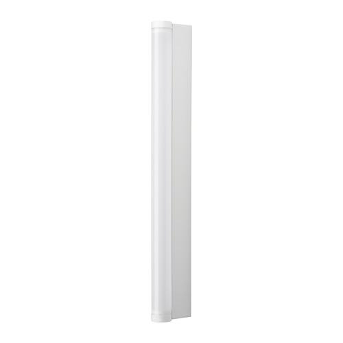 RAKSTA - LED壁燈/鏡燈, 白色   IKEA 香港及澳門 - PE770552_S4