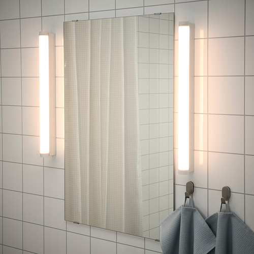 RAKSTA LED wall/mirror lamp