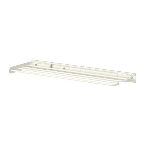 UTRUSTA - towel rail, white   IKEA Hong Kong and Macau - PE361949_S4