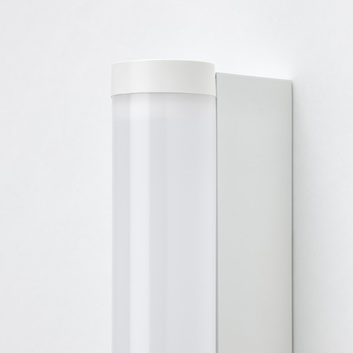 RAKSTA - LED壁燈/鏡燈, 白色   IKEA 香港及澳門 - PE770604_S4