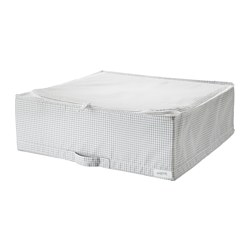 STUK - storage case, width 55 x depth 51 x height 18cm | IKEA Hong Kong and Macau - PE635303_S3