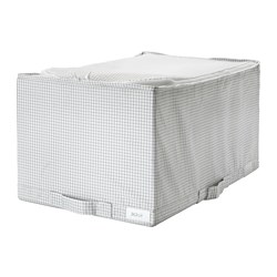 STUK - storage case, width 34 x depth 51 x height 28cm | IKEA Hong Kong and Macau - PE635304_S3