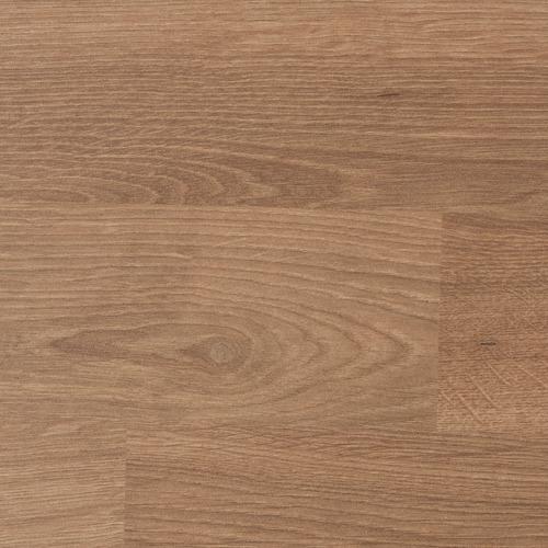 SÄLJAN - worktop, oak effect/laminate | IKEA Hong Kong and Macau - PE770666_S4